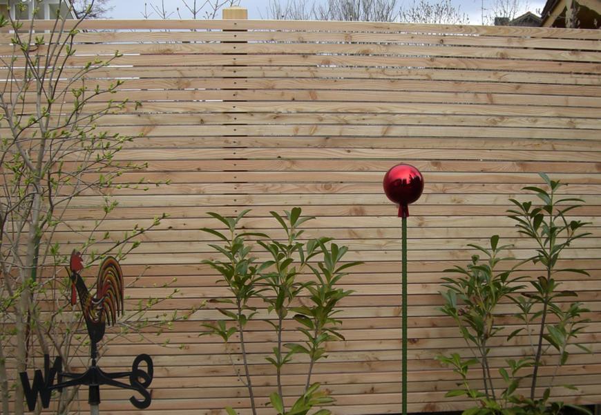 Holzzaune Rundholzprodukte Holz Im Garten Roland Krammer Petting